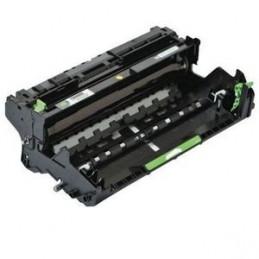 Tamburo per Brother HL-L6250DN HL-L6300DW HL-L6400DW HL-L6400DWTT DCP-L6600DW MFC-L6800DW MFC-L6800DWT