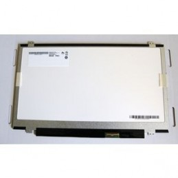 B140RW02 V.1 Display Lcd 14.0-pollici wxga hd 1600X900 SLIM 40 pin