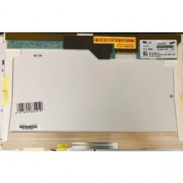 LTN170CT02  Display Lcd 17.1-pollici 1920x1200  WUXGA, Wide screen
