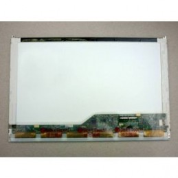 N141C1-L01 DISPLAY LCD SCHERMO 14.1WXGA+ (1440X900)