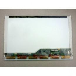 B141PW04 V.1 DISPLAY LCD SCHERMO 14.1WXGA+ (1440X900)