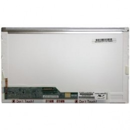 B140XW01 V.B Display LCD Schermo 14.0 LED 1366x768 40 pin