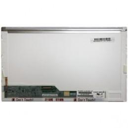 B140XW01 Display LCD Schermo 14.0 LED 1366x768 40 pin