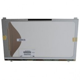 LTN156AT19-F01 Display Led slim 15.6-pollici wxga hd (1366x768) 40 pin