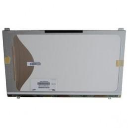 Display Led slim 15.6-pollici wxga hd (1366x768) Samsung NP300E5A-S09ES