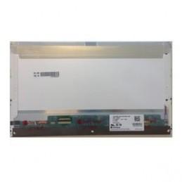 """N156O6-L01 Display LCD Schermo 15,6"""" LED 1600x900 40 PIN WXGA"""