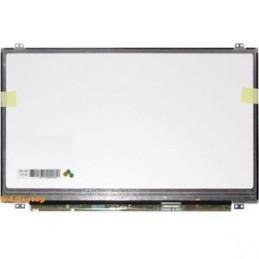 N156HGE-LB1 REV.C1 Display LCD 15,6 LED Slim 1920x1080 40 pin Fh IPS