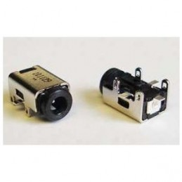 DC Power Jack alimentazione per Notebook ASUS EEE PC 1001 1005HA 1008HA 1005HA 1001P 1201PN