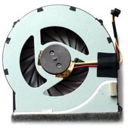Ventola Dissipatore Fan HP V055617L1S 598883-002 622032-001 DFB552005M30T F9V8 FALX000EPA KSB0505HA -9J99