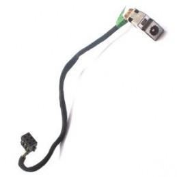 DC Power HP ENVY 4-1000