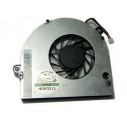 Ventola Fan per processore Acer Aspire 5516 5517 5532 Emachine E627