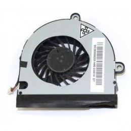 Ventola Fan Gateway NV55 NV55C NV55C03U NV55C11U NV55C14U NV55C24U NV55C25U NV55C35U