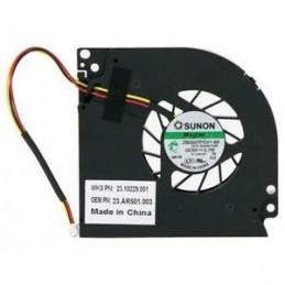 Ventola Fan per processore Acer Extensa 5230 5230Z 5230E 2310228001