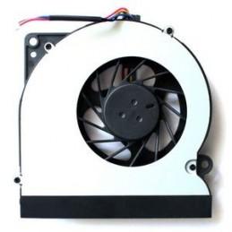 Ventola Fan per ASUS A52 K52 K72 K72D K72DR K72DR-A1