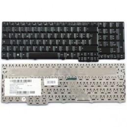Tastiera Italiana per notebook Acer Aspire 6530G
