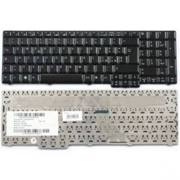 Tastiera Italiana per notebook Acer Aspire 7000-1063