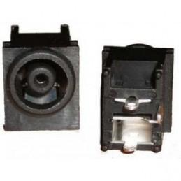 DC Power Jack alimentazione per Notebook Sony Sony VGN-S250, VGN-S260, VGN-S270, VGN-S360, VGN-F550, VGN-FS100, VGN-FS200, VGN-F