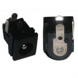 DC Power Jack Notebook Toshiba Satellite A M R Serie A10-S1691 A10-S177 A10-S178 A50 A55 A55-S129 A55-S179