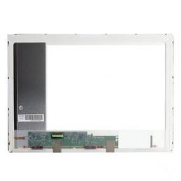Display Lcd 17.3-pollici wxga++ (1600x900) 17.3 HD+ DISPLAY LCD SCHERMO per HP PROBOOK 4710s