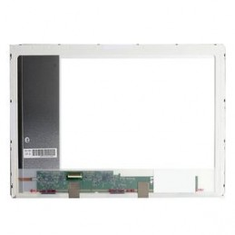 Display Lcd Schermo 17,3 Led Toshiba Satellite Pro L670-15Z