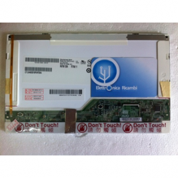 "display LCD 8,9"" AUO OPTRONICS B089AW01-V3 LED"