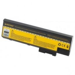 Batteria per Acer Aspire 1410 1600 1640 1650 1680 1690 3000 3500 5000 5500 5510 Extensa 2300 3000 4100 TravelMate 2430