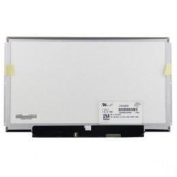 N133BGE-L41 REV.C1 Display Led 13,3 slim 1366x768 40 pin