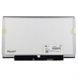 B133XW01 V.4 Display Led 13,3 slim 1366x768 40 pin