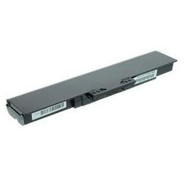 Batteria Sony 11,1 V 4400 mHa 6 Celle NERA VGP-BPL21 BPS13 VGP-BPS21 VGP-BPS21A VGP BPS21B