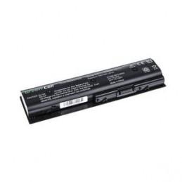 Batteria per HP DV4-5000 DV4-5200 DV4-5300