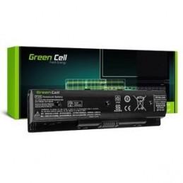 Batteria per HP 709988-541 710416-001 710417-001 H6L38AA HSTNN-LB4N