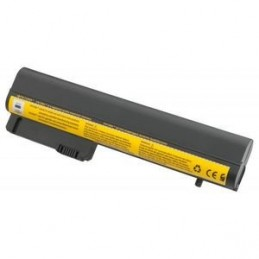 Batteria per HP 404887-241 404888-241 411126-001 411127-001 412779-001 441675-001