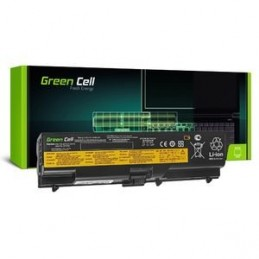 Batteria per Lenovo ThinkPad E40 E50 E420 E425 E520 E525 301K7J SL410 SL510