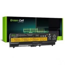 Batteria per Lenovo ThinkPad L410 L412 L420 L421  L510 L512 L520