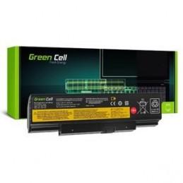 Batteria per Lenovo 3INR19/65-2 45N1758 45N1759 45N1760 45N1761 45N1763 4X50G59217 10,8/11,1V 4400mAh
