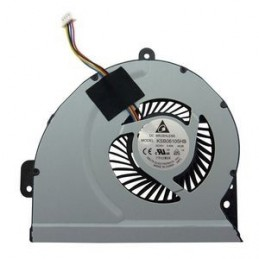 Ventola Fan Asus A54C A54H A54LY