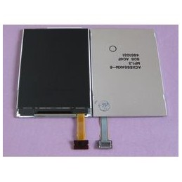 Display Nokia N82 e66 n78 6210 e52