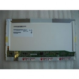 LTN140KT02 Display Lcd 14.0-pollici wxga hd 1600X900 30 pin