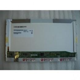 LTN140KT02-002 Display Lcd 14.0-pollici wxga hd 1600X900 30 pin LED 30 pin