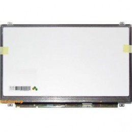 "N156HGE-LA1 DISPLAY LCD  15.6 WideScreen (13.6""x7.6"") LED"