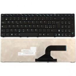 Tastiera Italiana per notebook Asus X52 X52F X52DE X52J X52JR X52JK