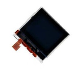 DISPLAY LCD NOKIA 1600 2310