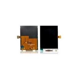 DISPLAY LCD SAMSUNG S5200