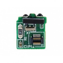 3DS bluetooth board