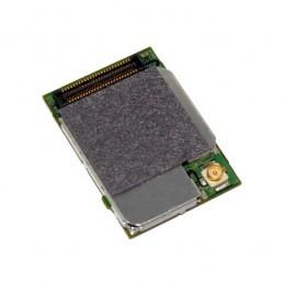 3DS WiFi Board
