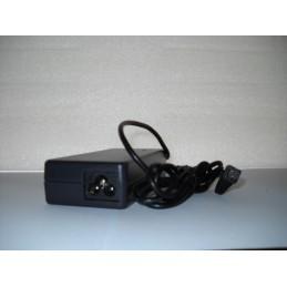 Alimentatore caricabatteria per Dell 19V 3,16A  Latitude X1 * Latitude L * Latitude LS * Latitude LST * Latitude LSH * Latitude
