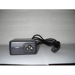 Alimentatore caricabatteria per Dell 70W AC Adapter 20V 3.5A sc162