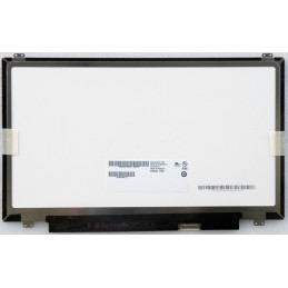 B133XTN01.2 Display Led 13,3 slim 1366x768 30 pin