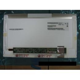 B133XW02 V.0 Display Led 13,3 1366x768 40 pin