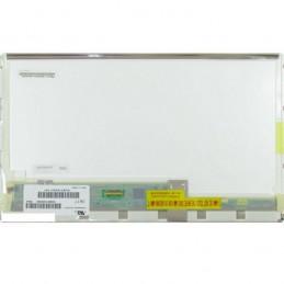 B154PW04 Display LCD Schermo Led 15.4 1440x900 - 40PIN